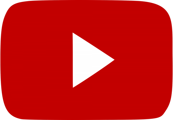 Youtubelogga